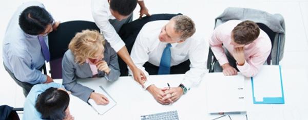 רן בית השקעות | הזדמנויות בתעשייה | מפעל למכירה | שותפות עסקית